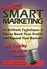 More Smart Marketing Front Cover Only.jp