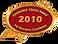 CCA Logo 2010.png