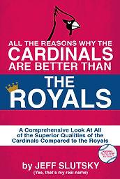 Cardinals Royals New Cover.jpg