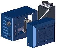 DYNASET-HGV-POWER_BOX-Variable-Hydraulic