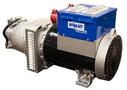 DYNASET-HG-Hydraulic-Generator-20kVA-web