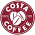 COSTA CAFE.png