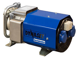 DYNASET-HG-Hydraulic-Generator-3-5kVA-we