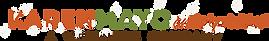Karen-Mayo-Logo-OL-July-2020-400.png