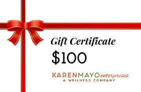 $100 gift (1).png
