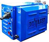 DYNASET-HGV-POWER-BOX-Variable-Hydraulic