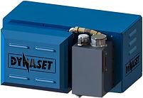 DYNASET-HGV-Power-Box-15-20-kVA-3D.jpg