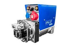 DYNASET-HWG-Hydraulic-Welding-Generator-