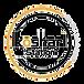koshari_Logo.png
