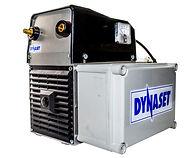 DYNASET-HGG-Hydraulic-Ground-Power-Gener