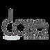 Dose_logo.png