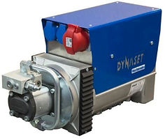 DYNASET-HG-Hydraulic-Generator-6-5kVA-we