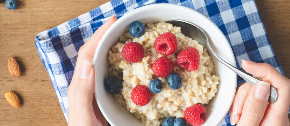 Here's Why Breakfast Really Is The Most Important Meal Of The Day
