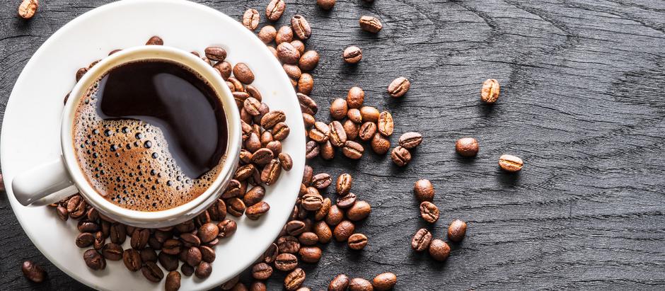 The Downsides Of Caffeine Intake