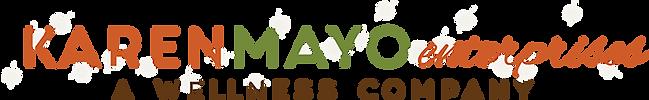 Karen-Mayo-Logo-OL-July-2020700.png