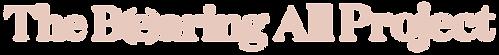 Bearing All Squarespace Logo.png