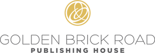 GBRPH_Logo_Full_Gold_CMYK.png