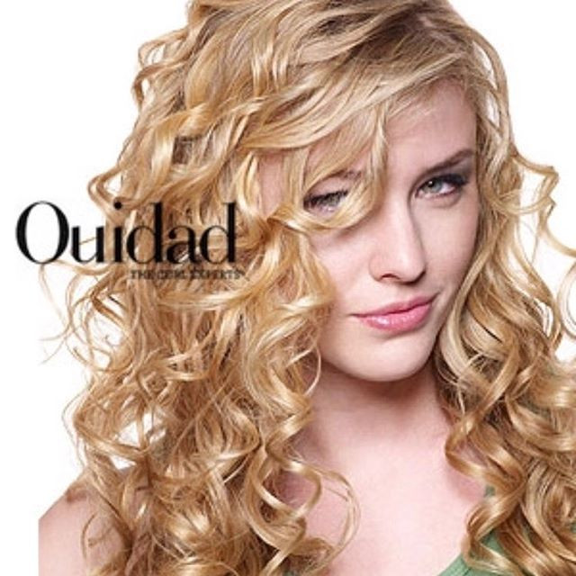 ___October Challenge____Complimentary Ouidad Curly Cut and Style with me.jpg