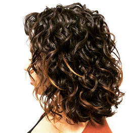 Thank you _sugarbloombeauty for letting me Ouidad Style your beautiful curls! #embracethecurls #firsttimer_._._.jpg