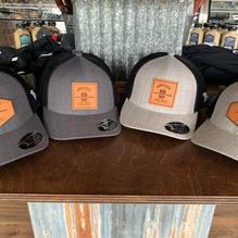 Snapback Flexfit Hats