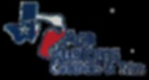 Acekustoms logo.png