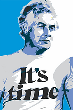 e g whitlam.png