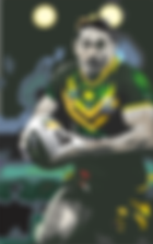 billy slater.png