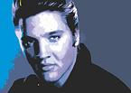 Elvis 3.png