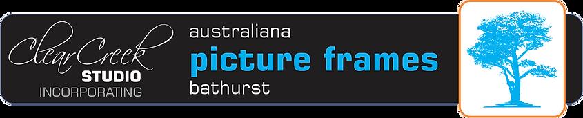 frames wp 010321.png