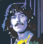 george harrison.png