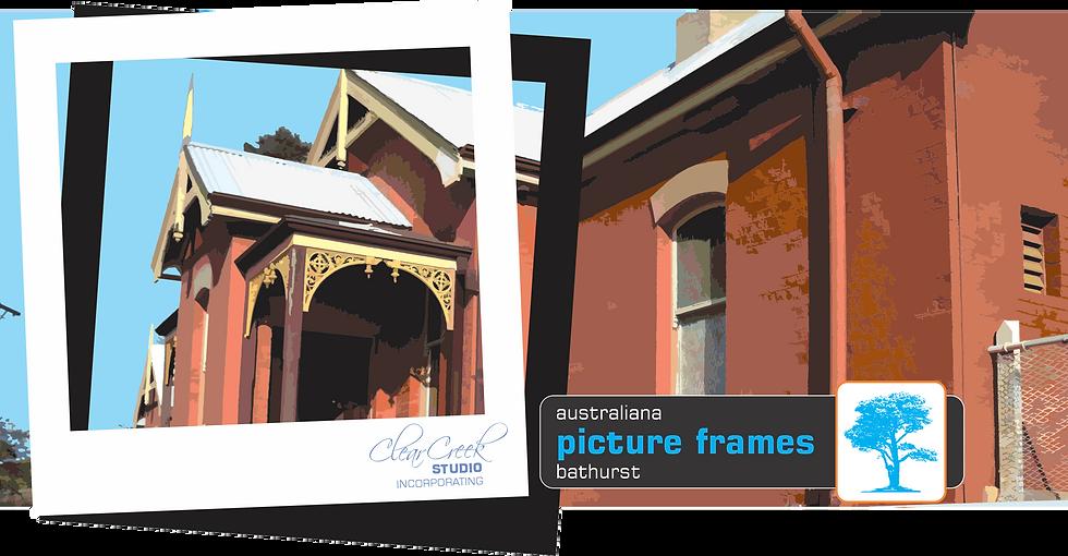 frames020321.png