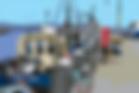 eden harbour.png