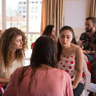 Project Planning Seminar in Kobuleti, Georgia