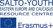 Erasmus+Salto Eastern Europe And Caucasu
