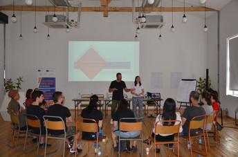 International Tool Fair Tbilisi, 13-14 June, 2019, Georgia