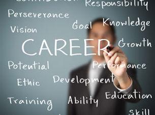 careercoaching.jpg