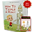 Thumbnail: Value Pack SAVE 15% Hardcover + Coloring Book
