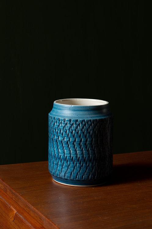 Vase by Tony Bristow