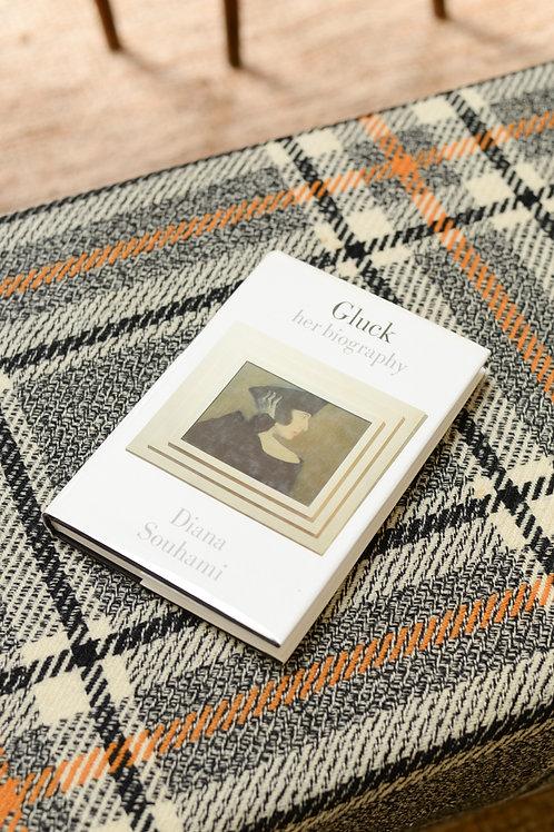 Diana Souhami 'Gluck: Her Biography'