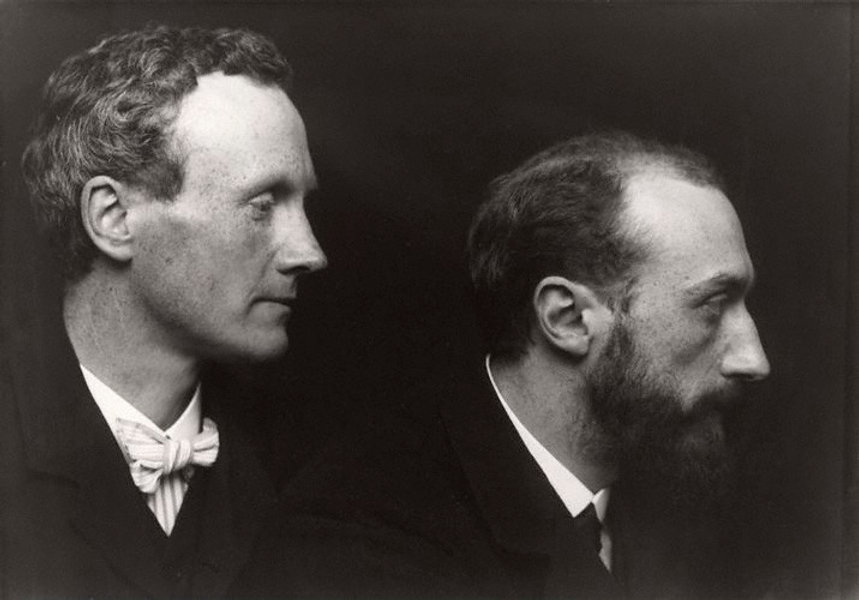 Charles_Haslewood_Shannon_Charles_de_Sousy_Ricketts_by_George_Charles_Beresford.jpg