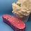 Thumbnail: Pink Platonic