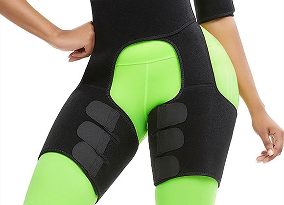 Thigh Eraser Waist Trainer