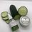 Thumbnail: Cucumber Facial Kit