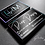 Thumbnail: Custom Printed Business Cards