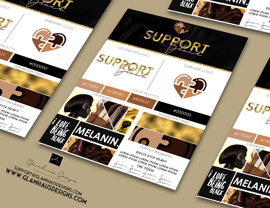 branding board-Mock up-support black.png