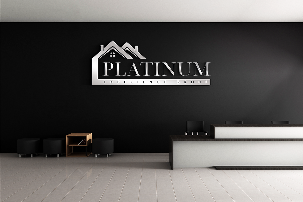 Platinum experience logo.png