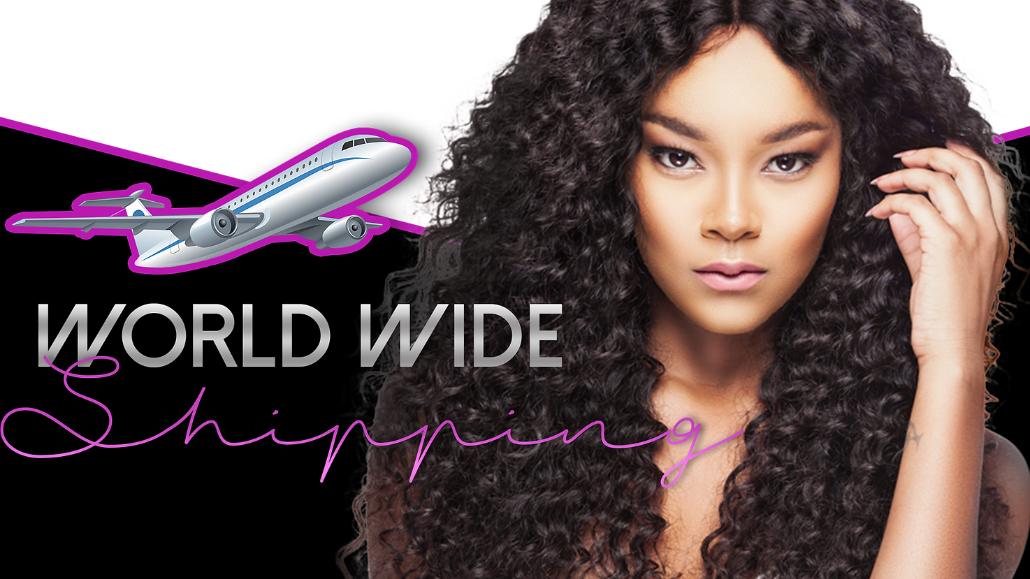 dream-kouture website world wide shippin