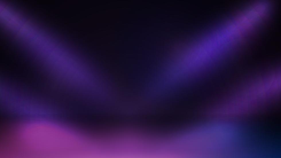 kendra website banner background.png