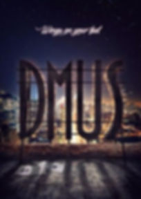 Dmus.jpg