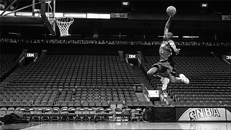 vince-carter-dunks-during-a-photo-shoot-